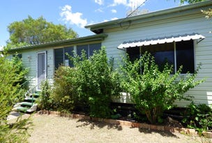 5 Claydon Street, Chinchilla, Qld 4413