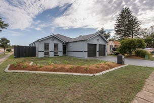 4 Watervale Close, Blacksmiths, NSW 2281