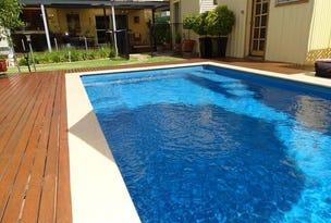 304 Morish Street, Broken Hill, NSW 2880