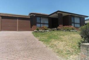 40 Monkhouse Drive, Endeavour Hills, Vic 3802