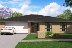 Lot 813 Corvina Circuit, Cliftleigh, NSW 2321