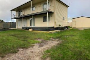 11 WIGHT STREET, Manns Beach, Vic 3971