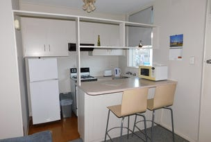 4/137 Macalister Street, Sale, Vic 3850