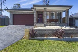 17 Appletree Road, West Wallsend, NSW 2286
