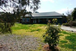 87 Honniball Drive, Tocumwal, NSW 2714