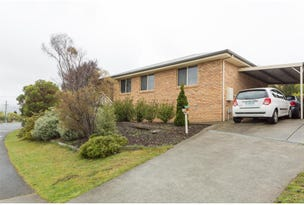 1/104 Redwood Road, Kingston, Tas 7050