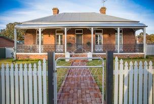 28 Dry street, Boorowa, NSW 2586