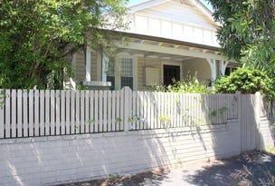 54 BULL STREET, Cooks Hill, NSW 2300
