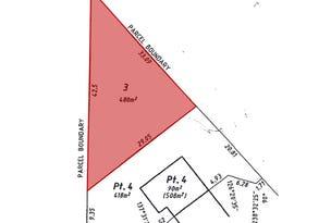 3/8 Brownell Place, Medina, WA 6167