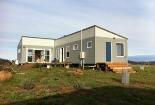 41 Homewood Drive, Carlton River, Tas 7173
