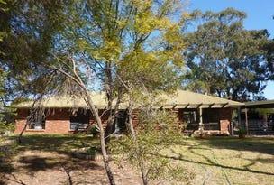2 Pines Drive, Gilgandra, NSW 2827