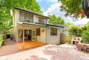 1 Forest Road, Double Bay, NSW 2028