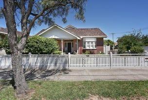 17 Caton Avenue, Coburg, Vic 3058