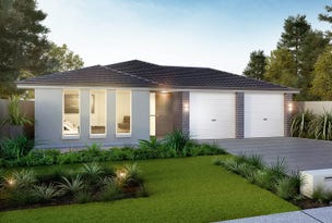 Lot 591 Edmonds Road 'Vista', Seaford Heights, SA 5169
