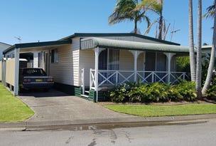 17/3 Lincoln Road, Port Macquarie, NSW 2444