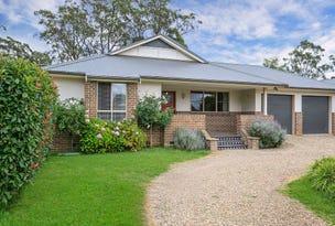 44 Biggera Street, Braemar, NSW 2575
