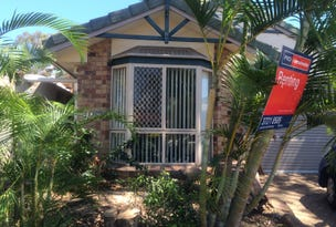19 Collingrove Place, Forest Lake, Qld 4078