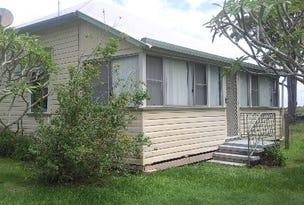 369a Skyline Rd, Lismore, NSW 2480