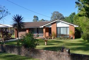 20 Tallyan Pt Road, Basin View, NSW 2540