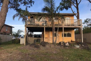 64 Princes Highway, Lake Tabourie, NSW 2539