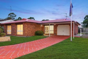 6 Simpson Close, Kariong, NSW 2250