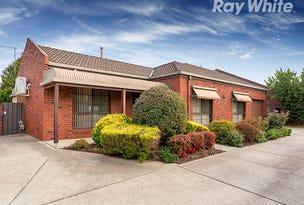 2/132 Benyon Street, East Albury, NSW 2640