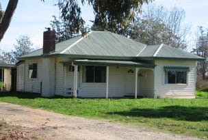 5559 Benalla-tocumwal Rd, Katamatite, Vic 3649