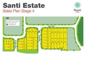 Lot 336 Santi Estate, Madeley, WA 6065