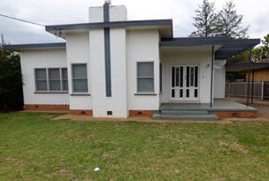 5 Messner Street, Griffith, NSW 2680