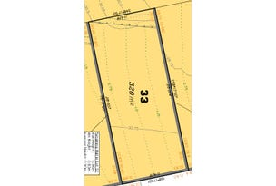Lot 33, Brentofrd RD, Richlands, Qld 4077