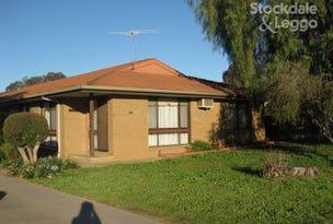 1/188 Hume Street, Corowa, NSW 2646