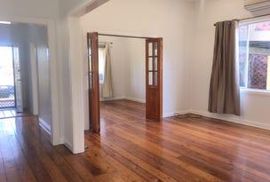 86 DONALD STREET, Hamilton North, NSW 2292