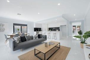 Residence 2/41 Hookings Terrace, Woodville Gardens, SA 5012