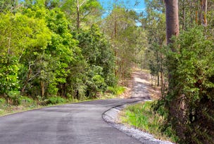 Lot 61, 42 Allen Road, Bunya, Qld 4055