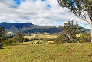 2319 Moss Vale Road, Kangaroo Valley, NSW 2577