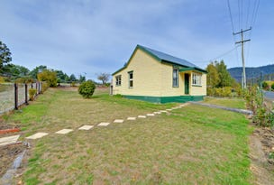 1667 Gordon River Road, Westerway, Tas 7140