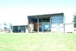 Lot 8/27 Stevensons Drive, Newmerella, Vic 3886
