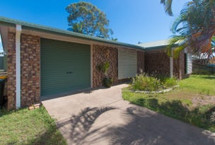 65 Orchid Drive, Moore Park Beach, Qld 4670