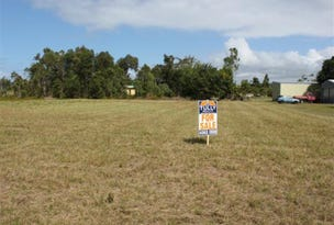 Lot 75, Paperbark Street, Hull Heads, Qld 4854