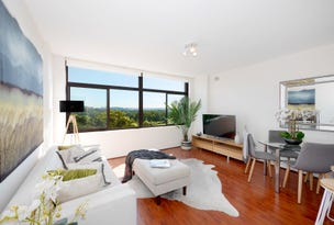 52/355-357 Old South Head Road, North Bondi, NSW 2026