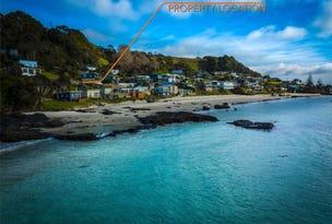 12 Hepples Road, Boat Harbour Beach, Tas 7321