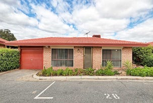28/63 Amherst Road, Swan View, WA 6056