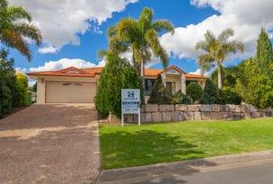 16 Kensington Drive, Flinders View, Qld 4305