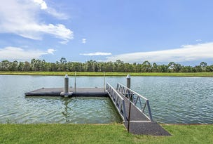Lot 29, 55 Marina Pde, Jacobs Well, Qld 4208