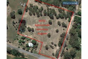 Lot 257, Recreation Street, Brocklesby, NSW 2642