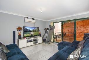 1/122b Tongarra Road, Albion Park, NSW 2527