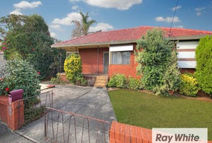 14 Gillivers Place, Lidcombe, NSW 2141