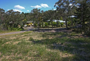 Bullaburra, address available on request