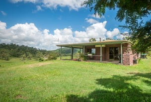 63 Ecker Road, Preston, Qld 4800