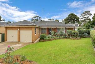 15 Hugh Place, Kings Langley, NSW 2147